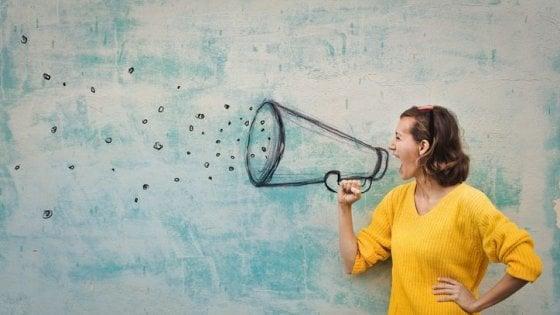 Coraggio e innovazione: così i brand globali vincono le sfide del mercato