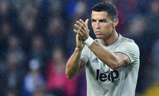 Ronaldo tira, Suso crea e Piatek segna: tutti i numeri del campionato