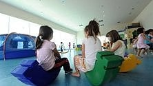 "Logopedisti: ""Disabilità in età scolare è doppia nei bimbi stranieri"""