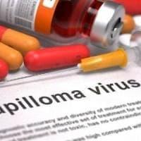 Papilloma virus, ora gli Usa estendono il vaccino agli adulti