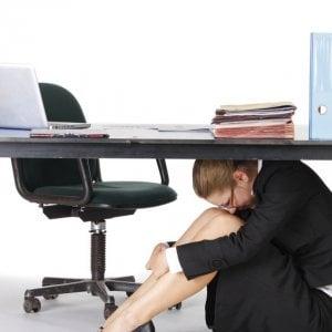 Cassazione, il datore di lavoro che vessa il dipendente rischia condanna per lesioni