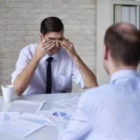 Schiacciare un pisolino aiuta a prendere decisioni