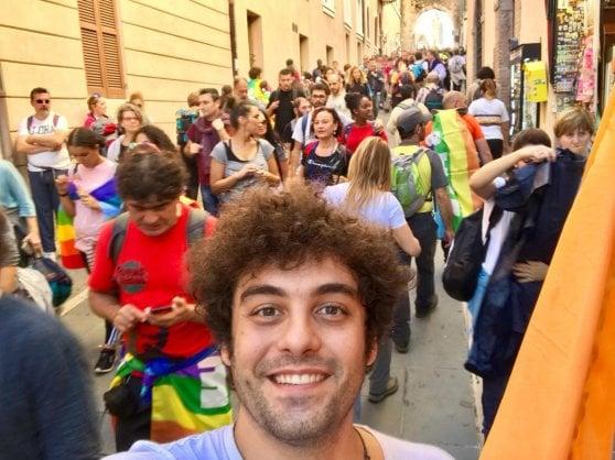"""Pd, Boccia: """"Mi candido alla segreteria, basta partito dei selfie"""". Spunta l'outsider Corallo"""
