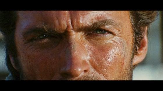 Sergio Leone, sette film per fare la storia del cinema: Parigi celebra il mito, oltre il West