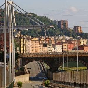Infrastrutture a rischio, allarme Anci: Servono ameno 5 miliardi per la messa in sicurezza