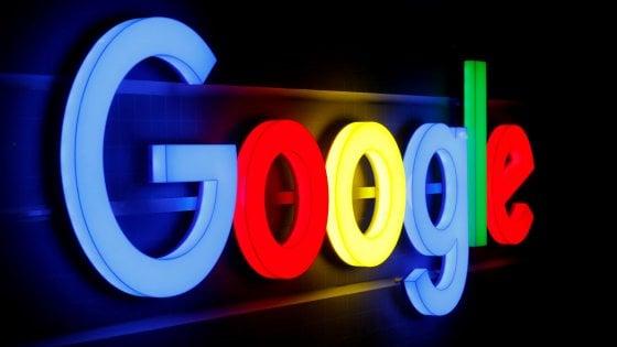 """Una falla del software ha messo a rischio per anni 500 mila utenti di Google. """"Nascose tutto"""""""