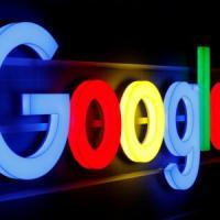 Una falla del software ha messo a rischio per anni 500 mila utenti di Google.