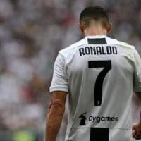 Molestie, nuovi guai per Ronaldo. Il legale dell'accusatrice: