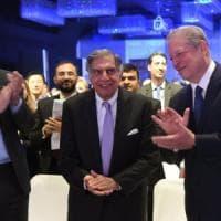 Impact bond, la finanza che fa bene riparte dall'India