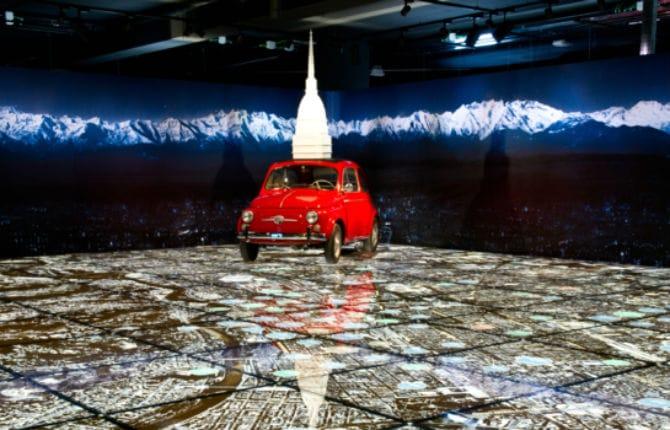 L'automotive sui banchi di scuola, al via il progetto Mauto per gli studenti