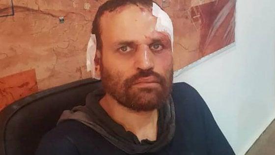 Catturato in Libia il super ricercato jihadista egiziano Hisham Ashmawy