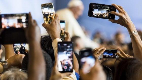 All'Europa serve una strategia comune per non arrivare tardi all'appuntamento con il 5G
