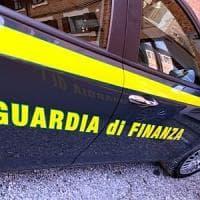 Calabria, arrestata la ex capo dell'anticorruzione regionale