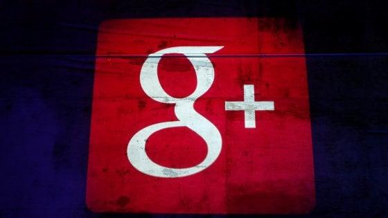 Vulnerabile e disabitato: addio a Google+. Tutti i flop di Big G