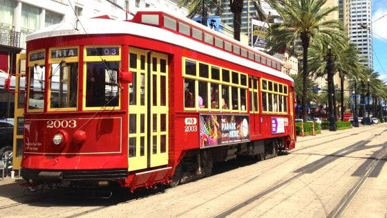 Da Lisbona a San Francisco, quando il tram racconta una metropoli