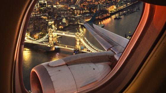A Londra per un weekend di mostre e cultura