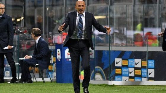 Inter, dal derby al Barcellona: il mese di fuoco di Spalletti