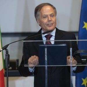 """Migranti, Moavero: """"La Libia non è un porto sicuro"""""""