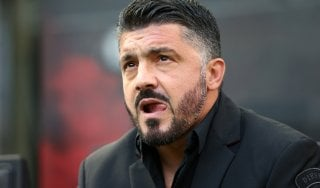 Milan, Gattuso dà la parola alla difesa: in tanti a Milanello