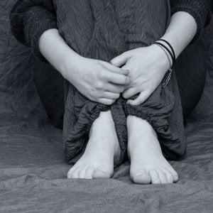 """Giornata mondiale della salute mentale. Gli psichiatri: """"Metà dei problemi iniziano a 14 anni"""""""