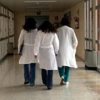 Medicina, i laureati più bravi sono formati al nord