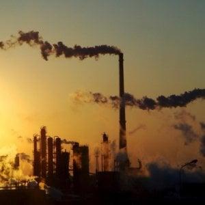 """Clima, """"Lasciar crescere le emissioni serra vuol dire uccidere milioni di persone"""""""