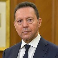 La Grecia in trincea accusa l'Italia: