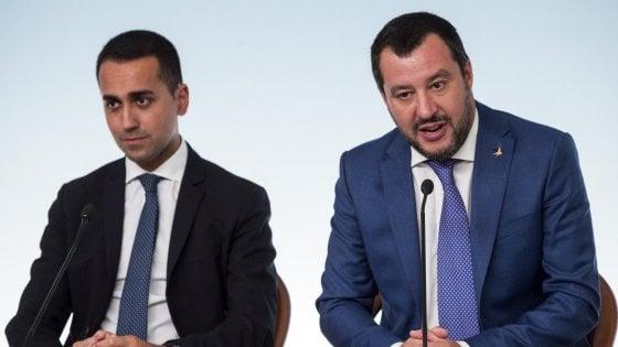 Da Bankitalia al Mef, la gogna M5s contro i tecnici