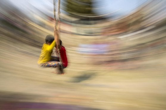 Violenza sui minori, aumentano le vittime in Italia: più della metà sono bambine