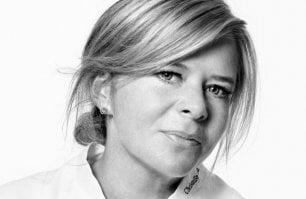 Christelle Brua: è donna  il miglior pasticcere del mondo
