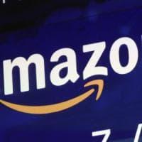 Il software di Amazon che assumeva solo uomini
