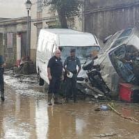 Maltempo, 12 morti a Maiorca. Disperso un bambino