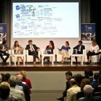 Educazione civica europea e partiti transnazionali: dagli under 25 un piano