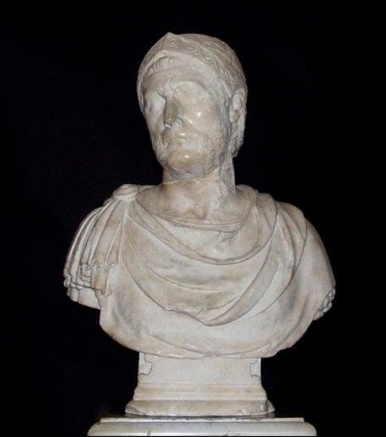 Annibale torna a Cartagine, la Tunisia vuole un mausoleo per il condottiero che umiliò Roma