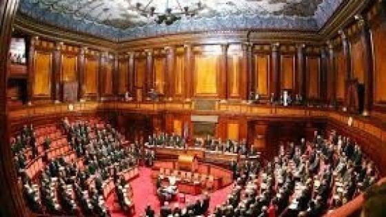 Def, sì di Senato e Camera. M5S: in primavera reddito di cittadinanza e quota 100 su pensioni