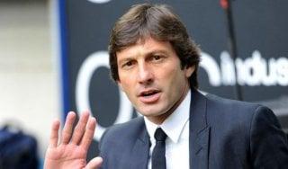Milan, Leonardo conferma l'arrivo di Paquetà: ''C'è l'accordo con il Flamengo''