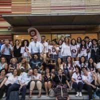 Festa della Partecipazione, storie e volti dell'Italia che si mobilita