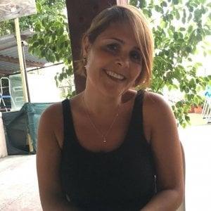 Maltempo, morta donna nel Cagliaritano: cercava di mettersi in salvo con la famiglia. Disperso un pastore