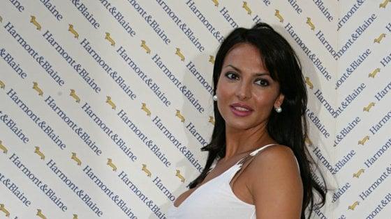 Molestie, Miriana Trevisan rinviata a giudizio con l'accusa di diffamazione