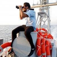 Ok della Libia al rientro in Italia dei due pescherecci sequestrati: la