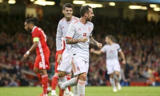 Nations League, Portogallo corsaro in Polonia. E adesso è fuga