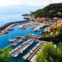 Reputazione turistica online. Basilicata prima, fotoguida delle regioni da Oscar