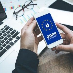 Più diritti e trasparenza: un mese delle nuove regole sulla privacy sulla base del Gdpr