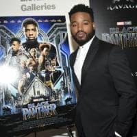 Ryan Coogler dirigerà il sequel di 'Black Panther'