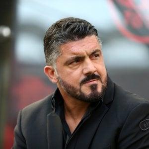 Milan, rosso da record nel bilancio: -126 milioni di euro