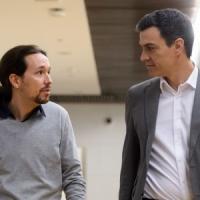 Italia e Spagna, due Manovre agli antipodi. Ecco perché mercati e osservatori premiano la visione di socialisti e Podemos