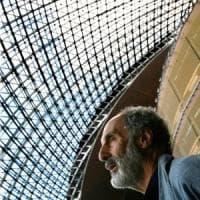 È morto Paul Andreu, il grande architetto sognatore di aeroporti