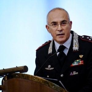 """Caso Cucchi, il generale Nistri: """"Spiraglio di luce, è ora di accertare tutte le responsabilità"""""""