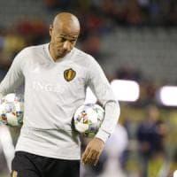 Monaco, Henry nuovo allenatore: