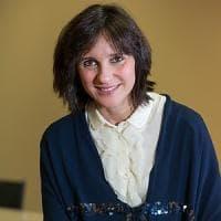 Daniela Idi, la donna che trasforma smartphone e Pc in beni di lusso